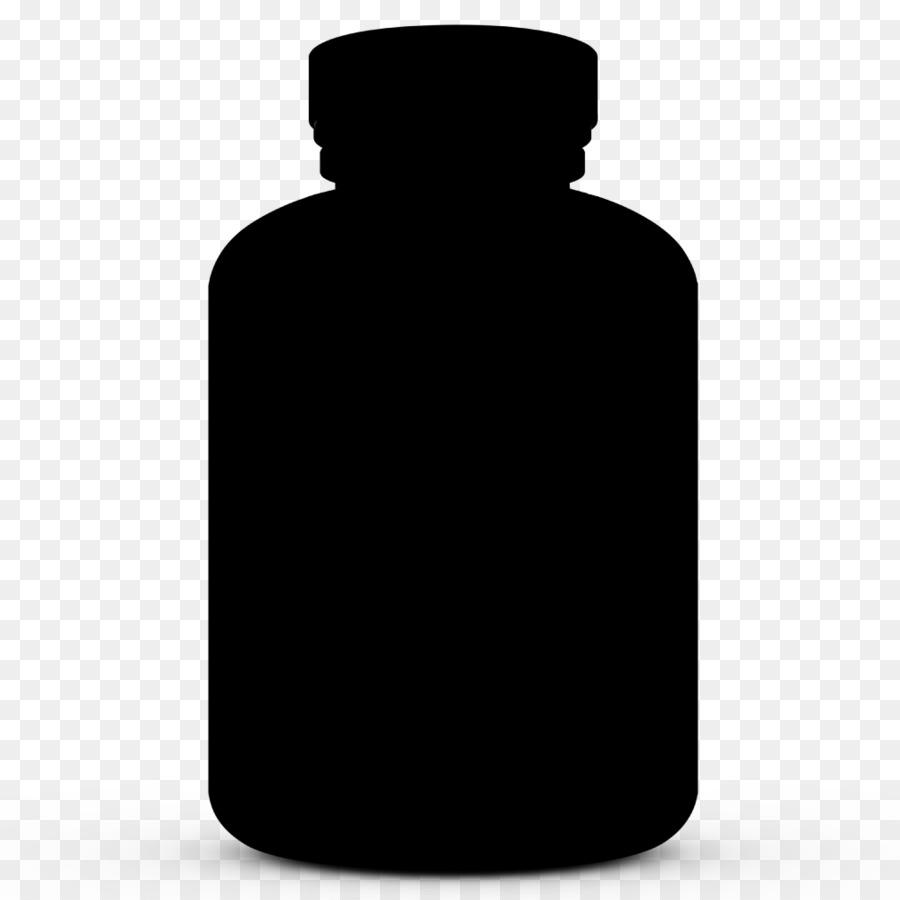 Descarga gratuita de Perfume, Botella, Cosméticos imágenes PNG