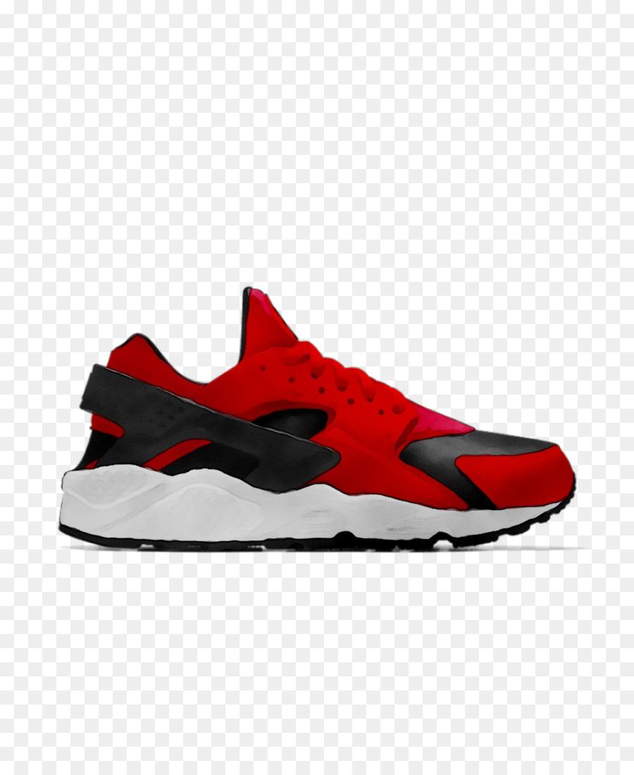Alfombra Gigante Solitario  Nike Air Huarache Run Womens, Zapato, Nike imagen png - imagen transparente  descarga gratuita