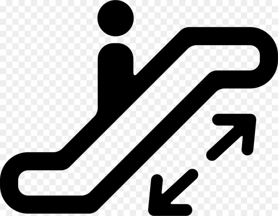 Descarga gratuita de Escalera Mecánica, Flecha, Escaleras Imágen de Png