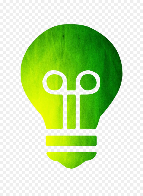 Descarga gratuita de Logotipo imágenes PNG