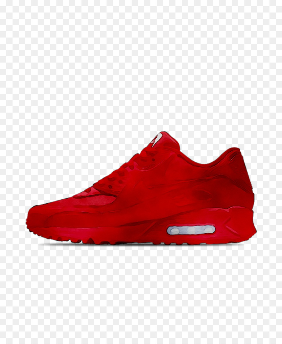 Descarga gratuita de Nike Air Max 90 Mens, Zapato, Nike imágenes PNG