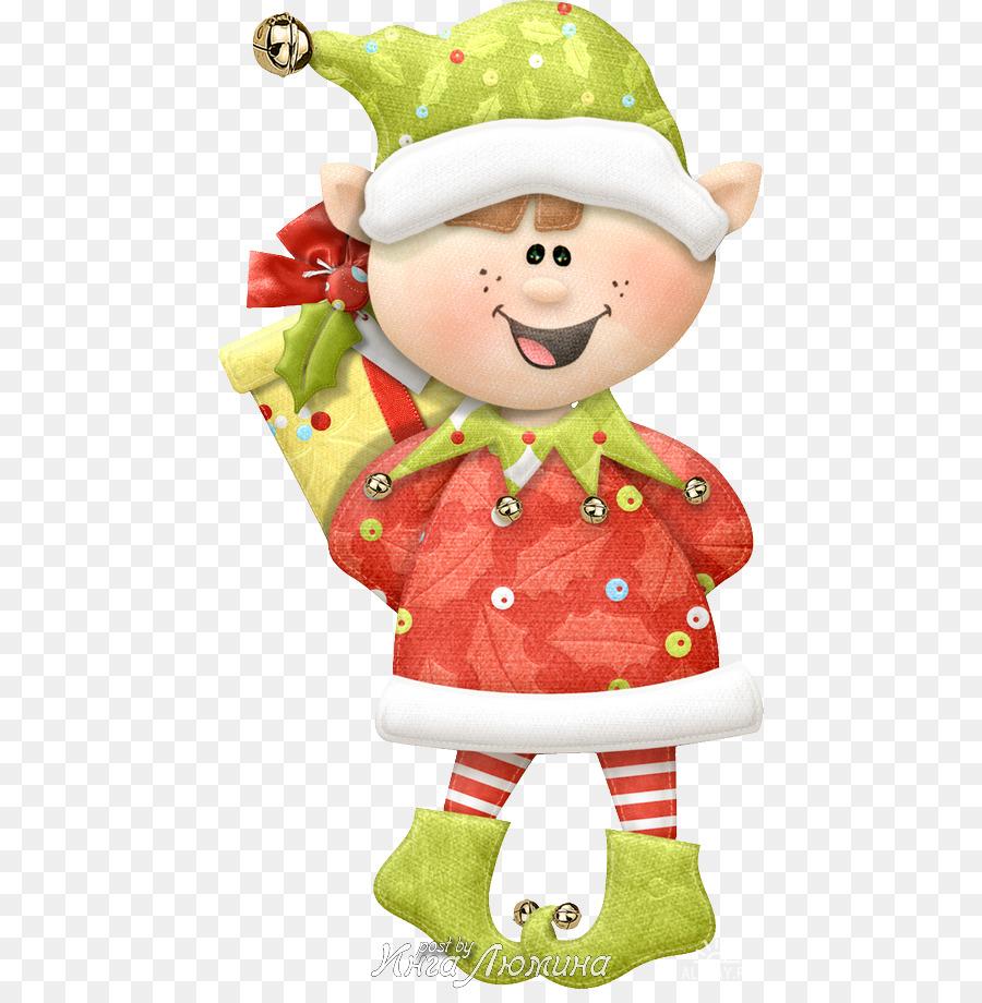 Descarga gratuita de Santa Claus, La Señora Claus, Gráficos De Navidad imágenes PNG
