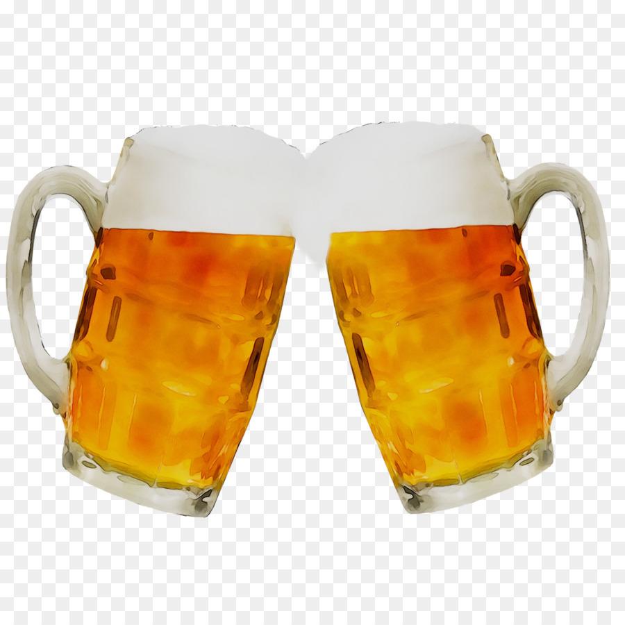 Descarga gratuita de La Cerveza, Vasos De Cerveza, Lowalcohol Cerveza Imágen de Png