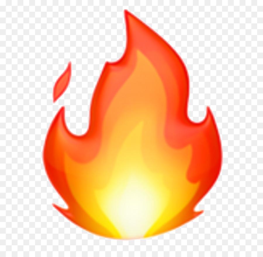 Descarga gratuita de Emoji, Emoji De Dominio, Emojipedia Imágen de Png