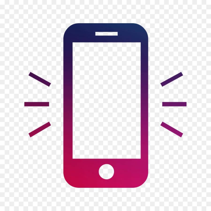 Descarga gratuita de Smartphone, Royaltyfree, Función De Teléfono imágenes PNG