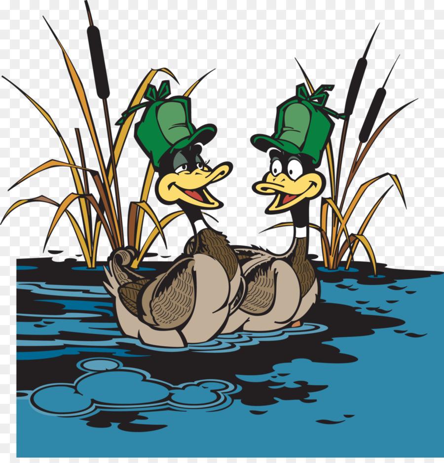 Descarga gratuita de Pato, El Pato Donald, Mickey Mouse imágenes PNG