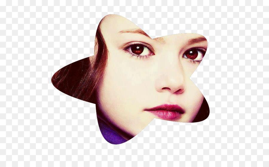 Descarga gratuita de Mackenzie Foy, Renesmee Carlie Cullen, Edward Cullen Imágen de Png