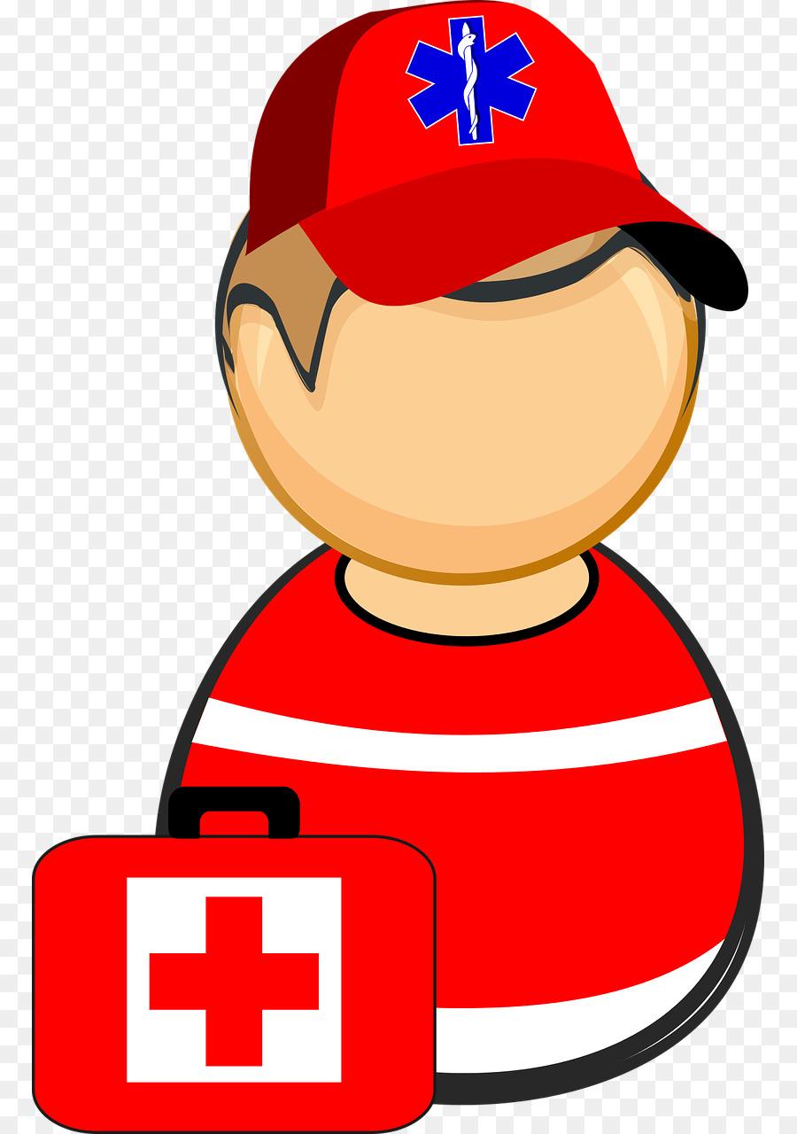 Primeros Auxilios, Botiquines De Primeros Auxilios, Certificado De Primera Respuesta imagen png - imagen transparente descarga gratuita
