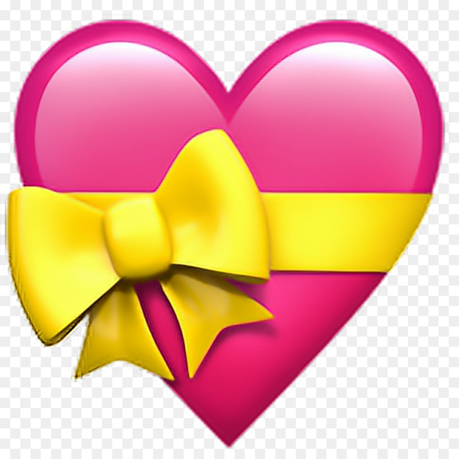 Descarga gratuita de Emoji, Emoji De Dominio, Corazón Imágen de Png