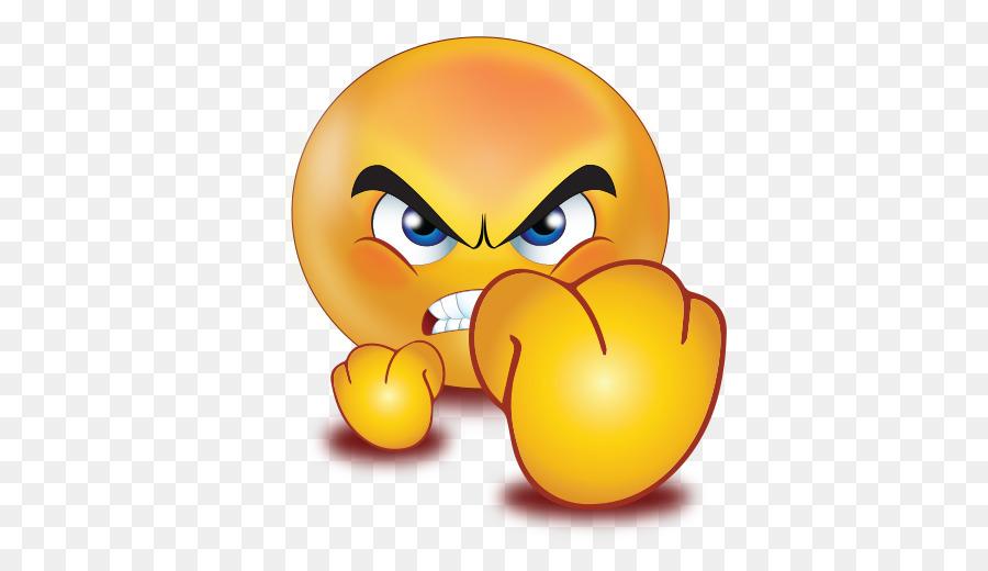 Confesiones - Página 12 Kisspng-emoticon-smiley-emoji-boxing-clip-art-rage-boxing-emoji-5c5d5b0bd060a7.2715364915496220278535