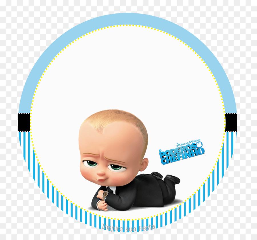 Descarga gratuita de Jefe Bebé, Big Boss Bebé, Camiseta Imágen de Png