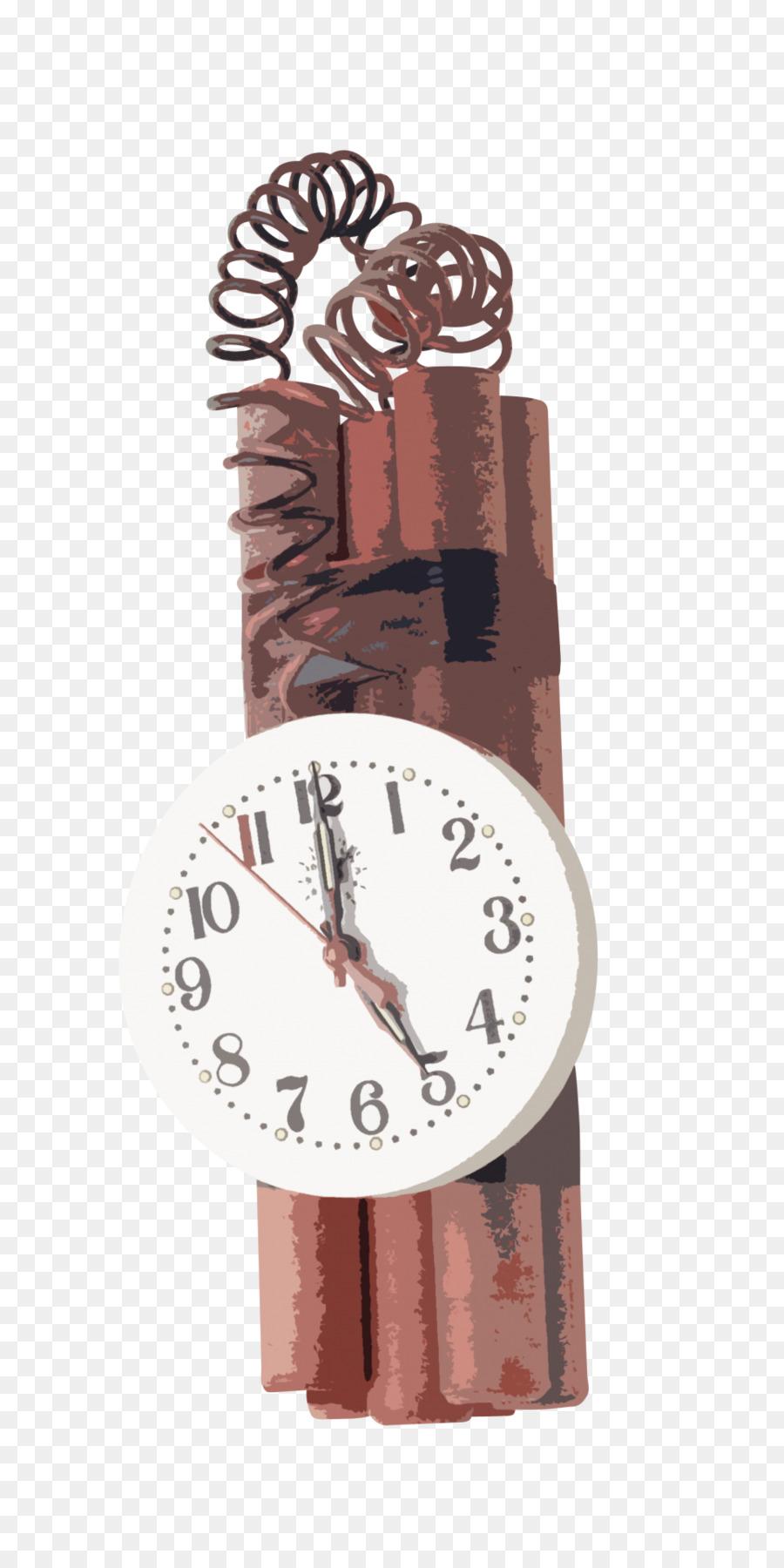 Descarga gratuita de Bomba De Tiempo, Bomba, Iconos De Equipo imágenes PNG