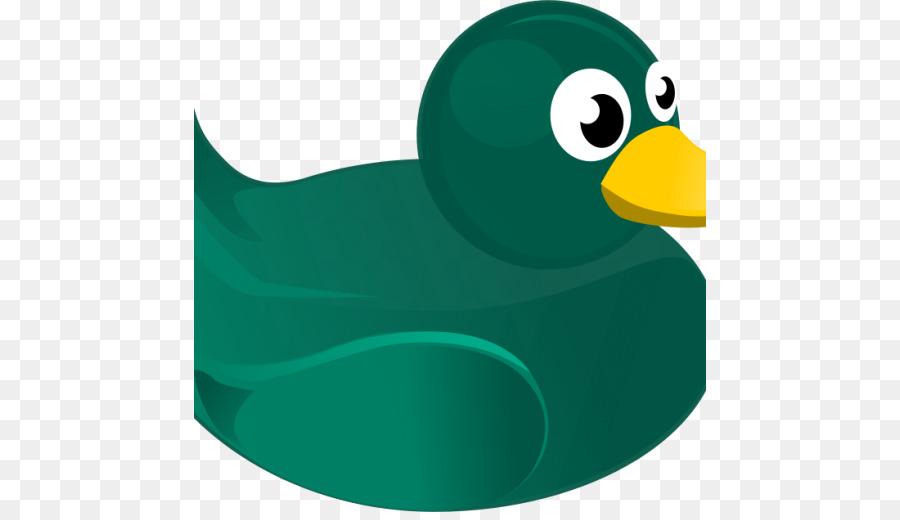 Descarga gratuita de Pato, Pato De Goma, Iconos De Equipo imágenes PNG