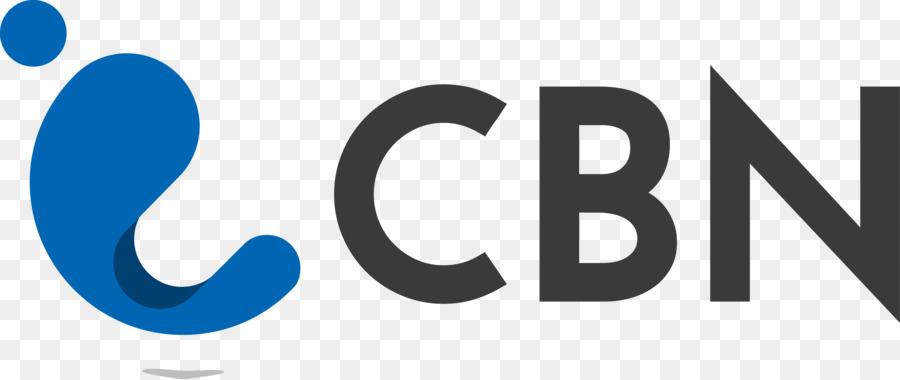 Descarga gratuita de Logotipo, Cbn, Internet imágenes PNG