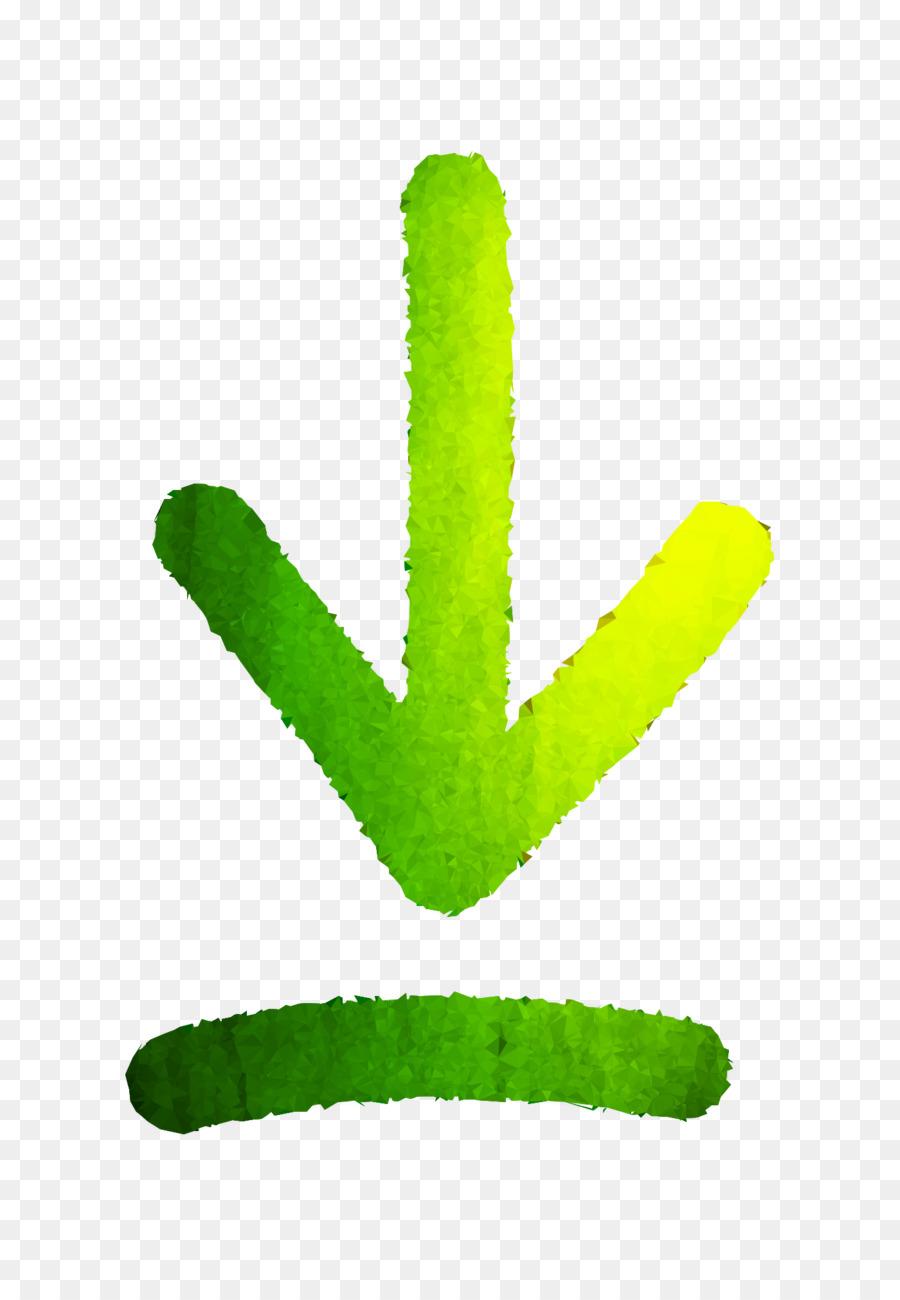Descarga gratuita de Tallo De La Planta, Hm, Las Plantas imágenes PNG