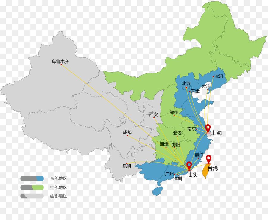 Descarga gratuita de China, Royaltyfree, Mapa imágenes PNG