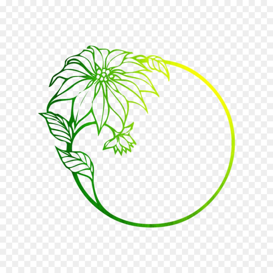 Descarga gratuita de Flor, Clip Art De Navidad, Diseños Florales Imágen de Png