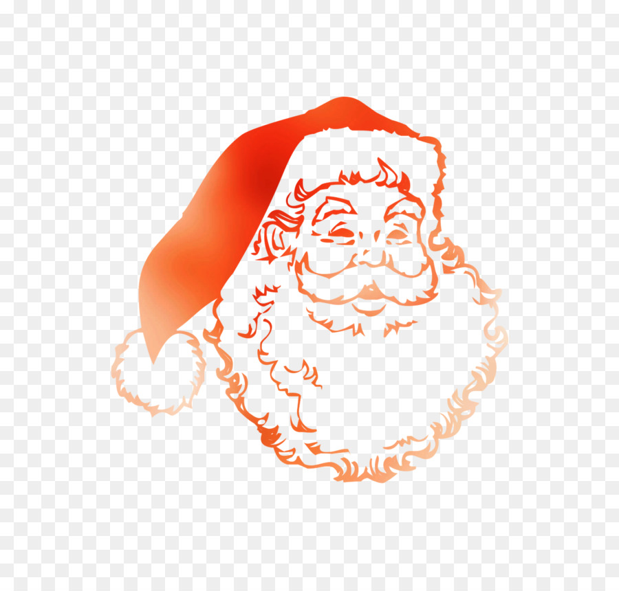 Descarga gratuita de Santa Claus, Christmas Day, Puede Foto De Stock imágenes PNG