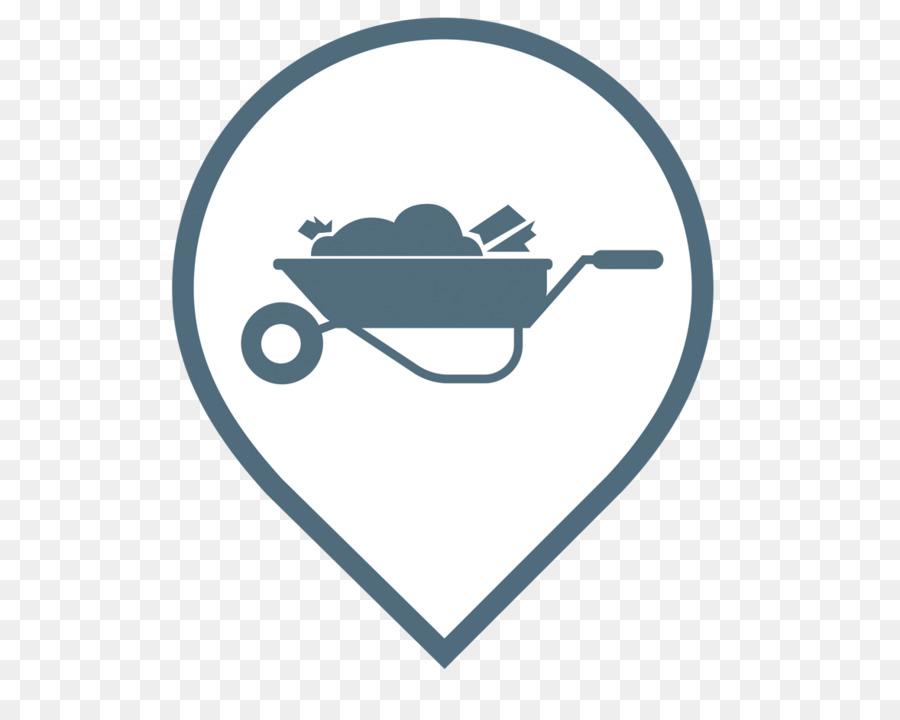 Descarga gratuita de Logotipo, Animación, Marca imágenes PNG