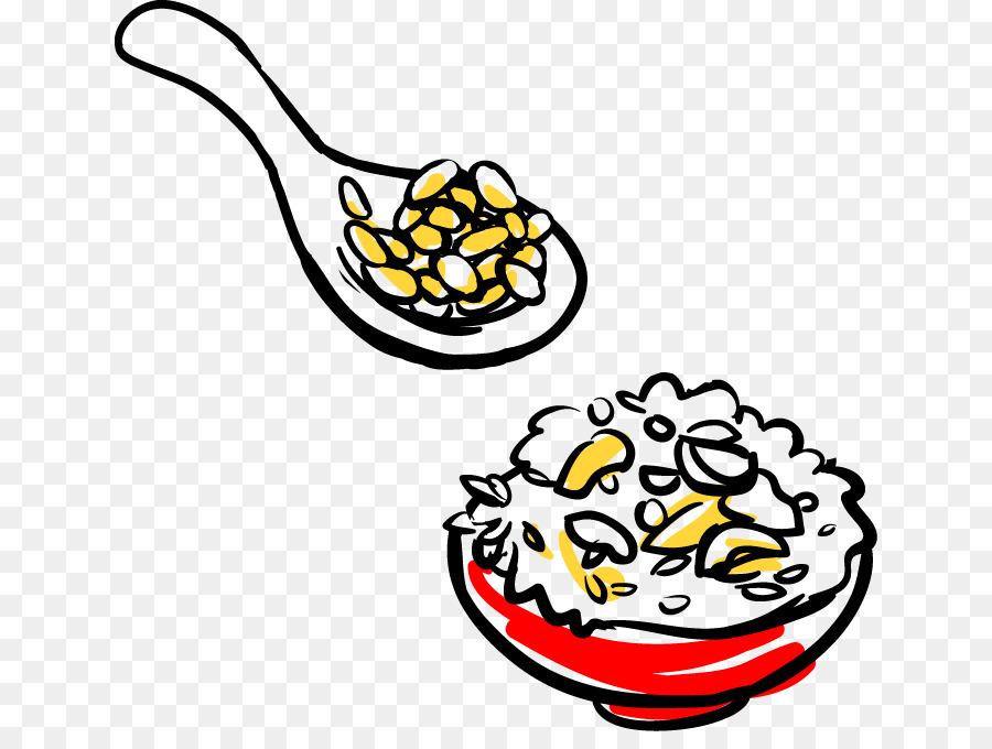 Descarga gratuita de La Cocina China, Comida Para Llevar, La Comida imágenes PNG