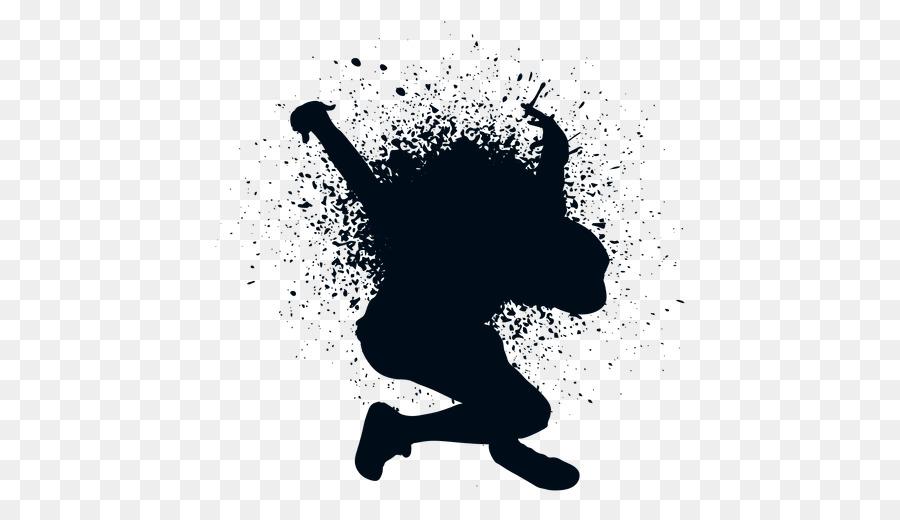 Descarga gratuita de La Danza, Descargar, Breakdance imágenes PNG