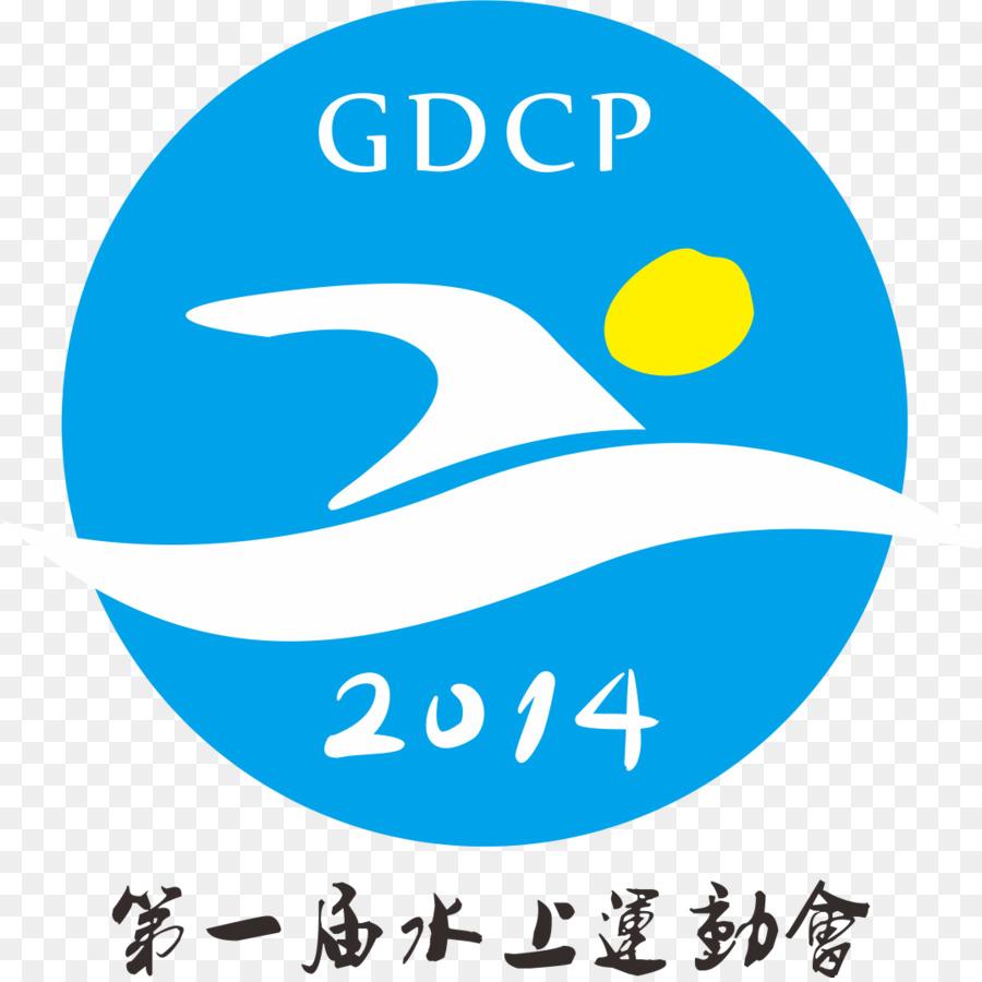 Descarga gratuita de Logotipo, Logotipo 3, Diseño Gráfico Imágen de Png