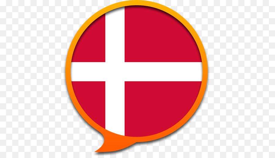 Descarga gratuita de Corona Danesa, Moneda, Corona Sueca imágenes PNG