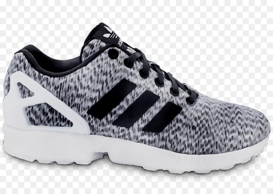 zapatos adidas zx flux hombre