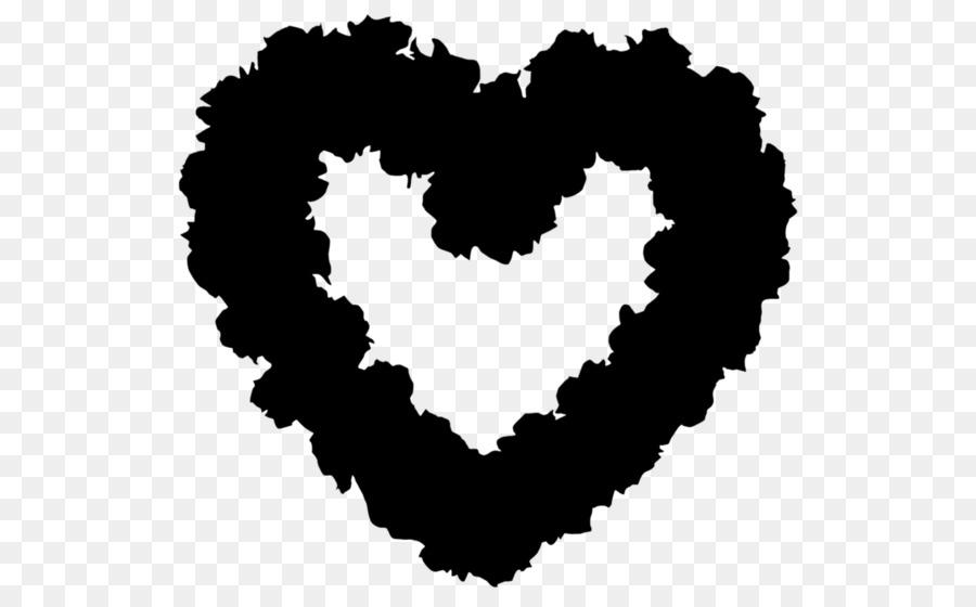 Descarga gratuita de Corazón, El Día De San Valentín, Rosa Imágen de Png