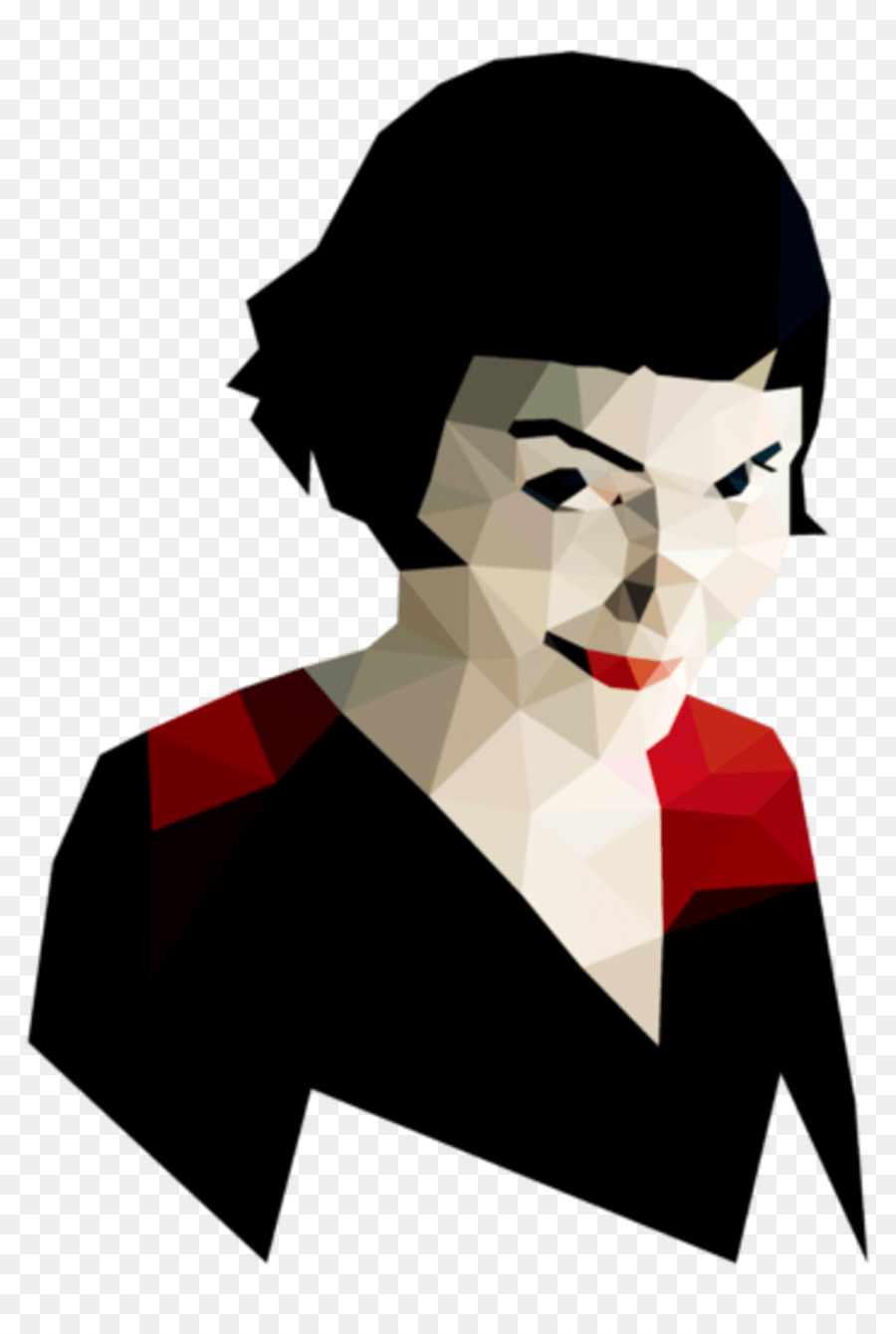 Descarga gratuita de Dibujo, Julio Lacerda, Arte Imágen de Png