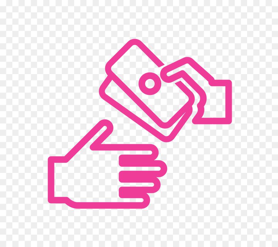 Descarga gratuita de Pago, Negocio, Dinero imágenes PNG