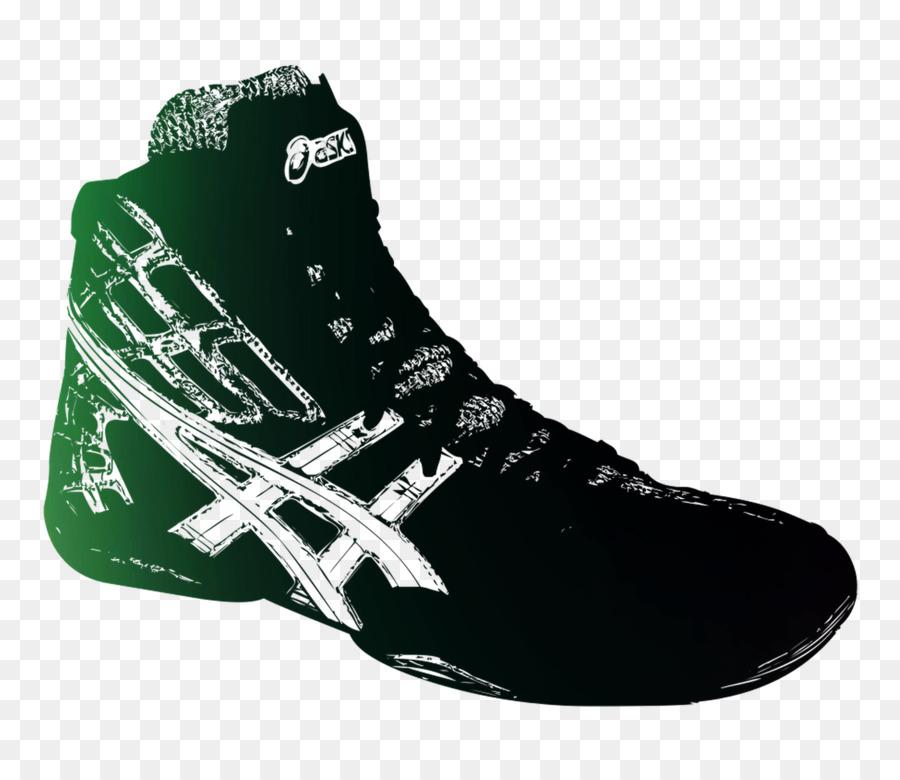 Descarga gratuita de Zapato, Asics, Zapatillas De Deporte imágenes PNG