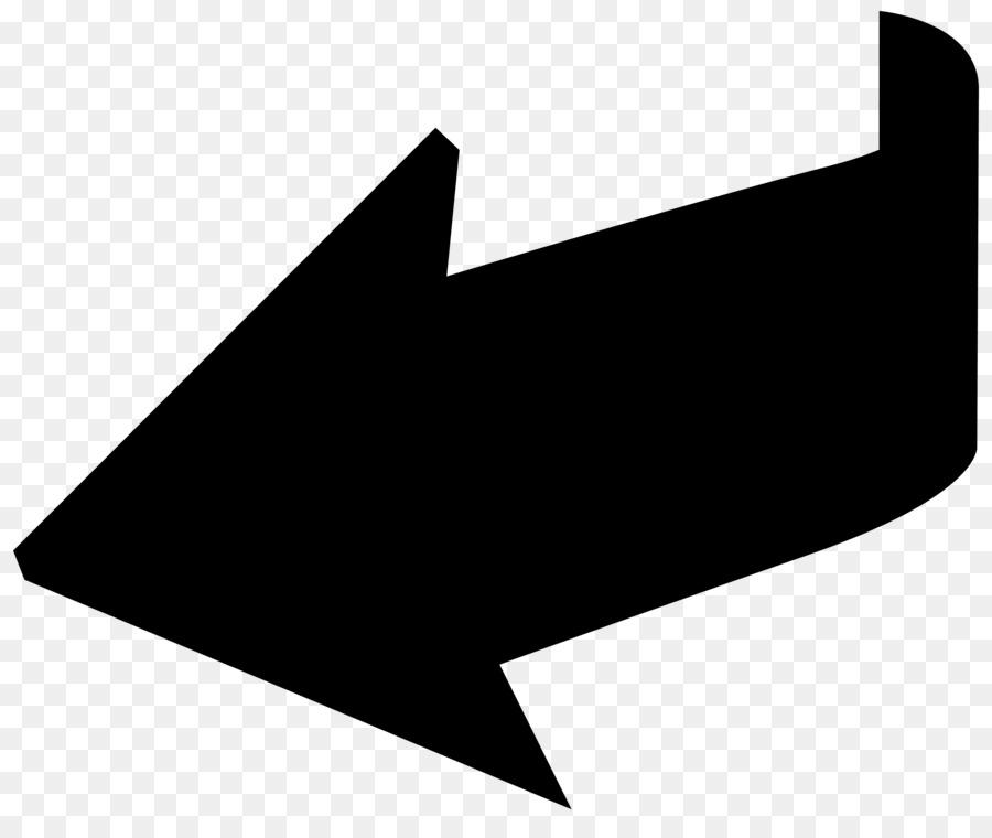 Descarga gratuita de Línea, Triángulo, Negro M imágenes PNG