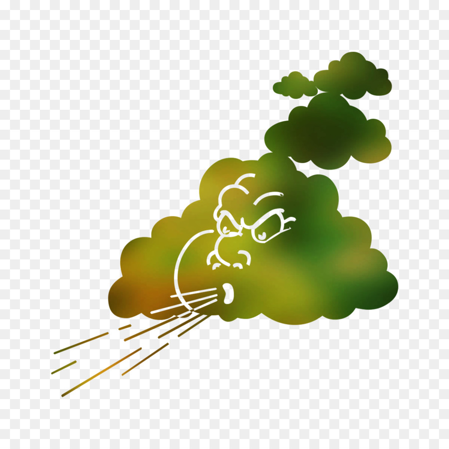 Descarga gratuita de Fondo De Escritorio, Windsurf, Blog imágenes PNG
