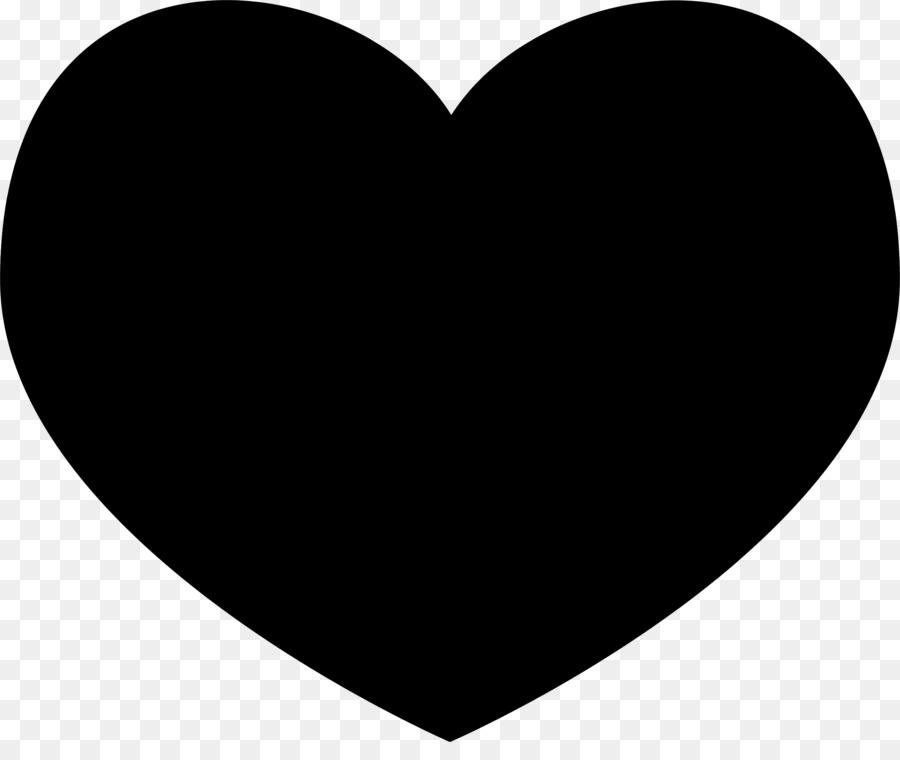 Descarga gratuita de Corazón, Iconos De Equipo, Fondo De Escritorio imágenes PNG