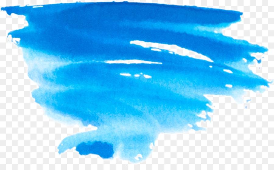 Descarga gratuita de Pintura A La Acuarela, Dibujo, Pintura imágenes PNG