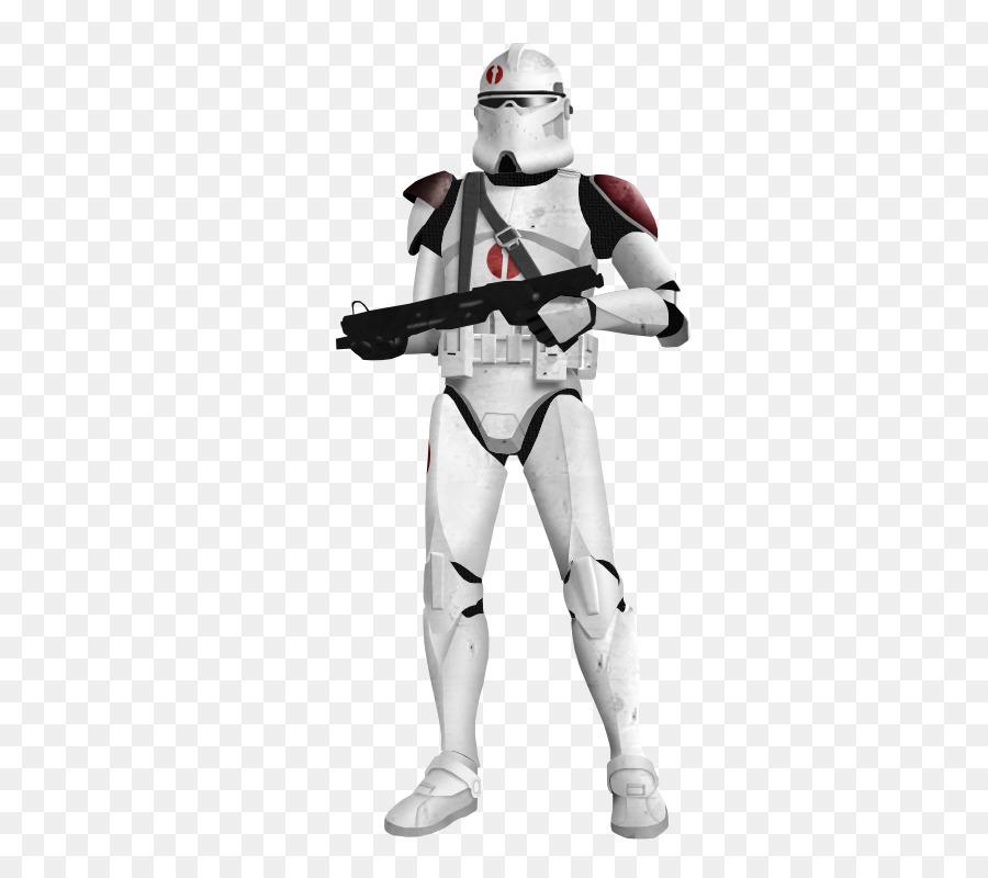 Descarga gratuita de Comandante Cody, La Guerra De Los Clones, Asalto imágenes PNG