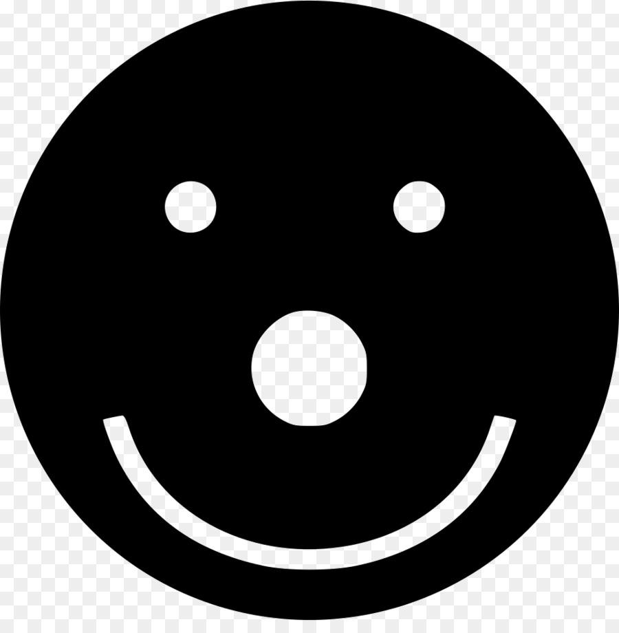 Descarga gratuita de Emoji, Iconos De Equipo, Sonrisa imágenes PNG
