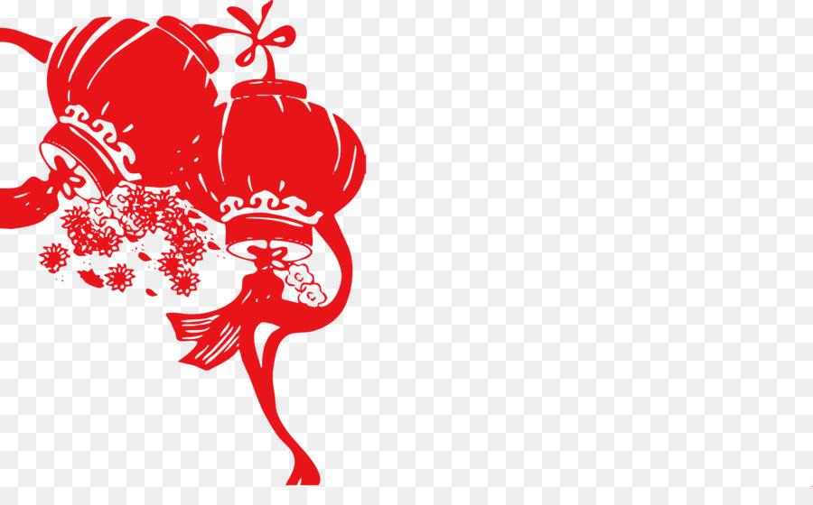 Descarga gratuita de Año Nuevo Chino, Festival De Los Faroles, Esta Disciplina Imágen de Png
