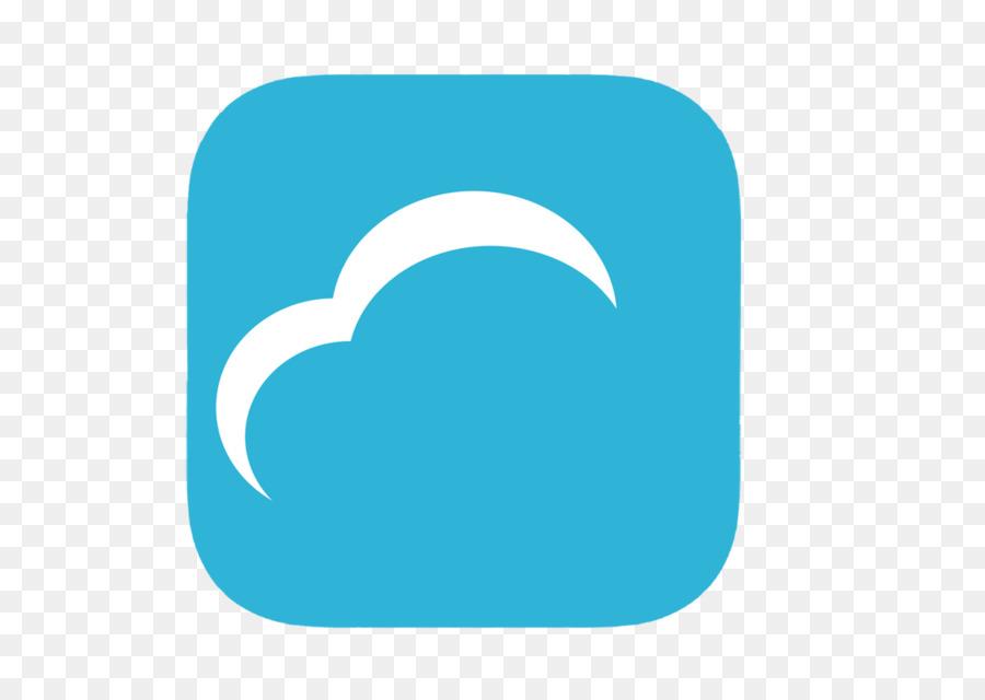 Descarga gratuita de Logotipo, Fondo De Escritorio, Cielo imágenes PNG