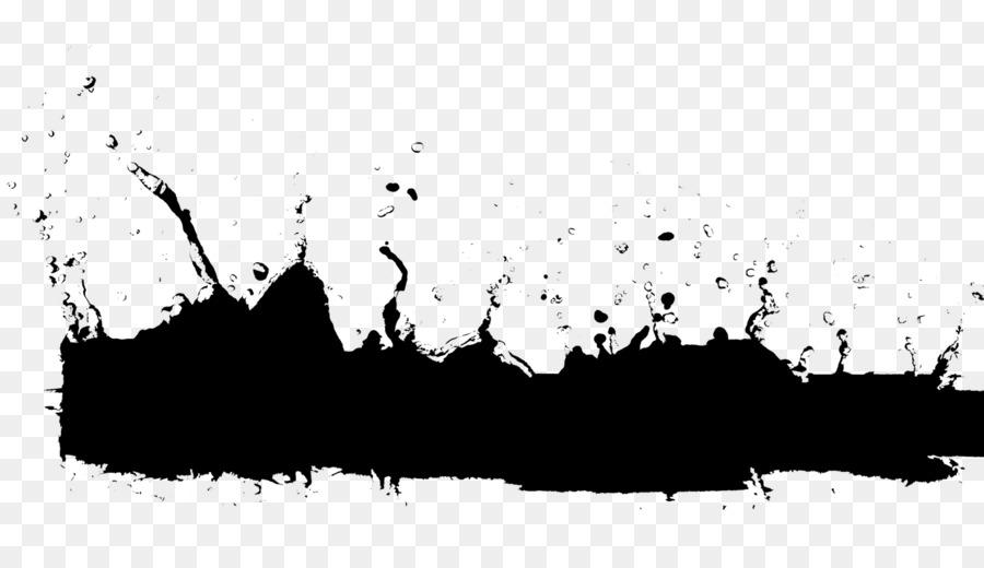 Descarga gratuita de Agua, Fondo De Escritorio, árbol imágenes PNG