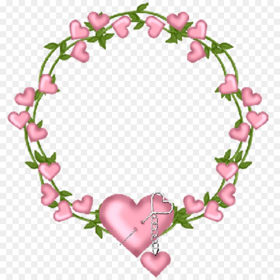 Descarga gratuita de Diseño Floral, Flor, Corona imágenes PNG