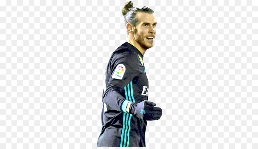 Descarga gratuita de Gareth Bale, La Fifa 18, La Fifa 16 imágenes PNG