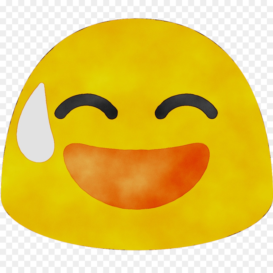 Descarga gratuita de Emoji, Cara Con Lágrimas De Alegría Emoji, Sonrisa Imágen de Png