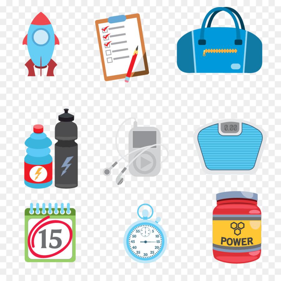 Descarga gratuita de Iconos De Equipo, Diseñador, Logotipo imágenes PNG
