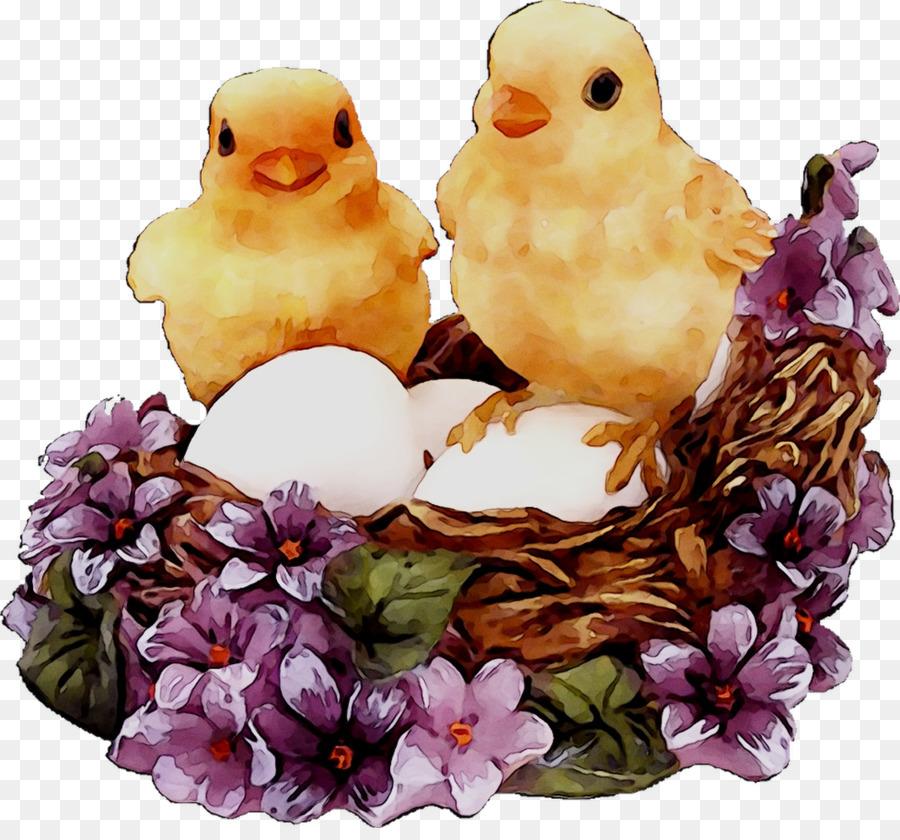 Descarga gratuita de Aves imágenes PNG