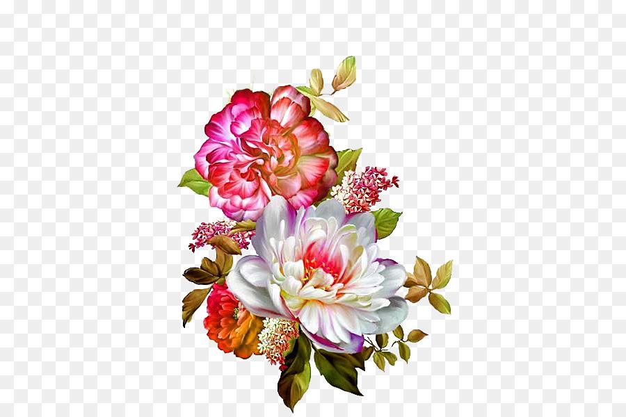 Descarga gratuita de Fotos De Flores, Acuarela De Flores, Flor imágenes PNG
