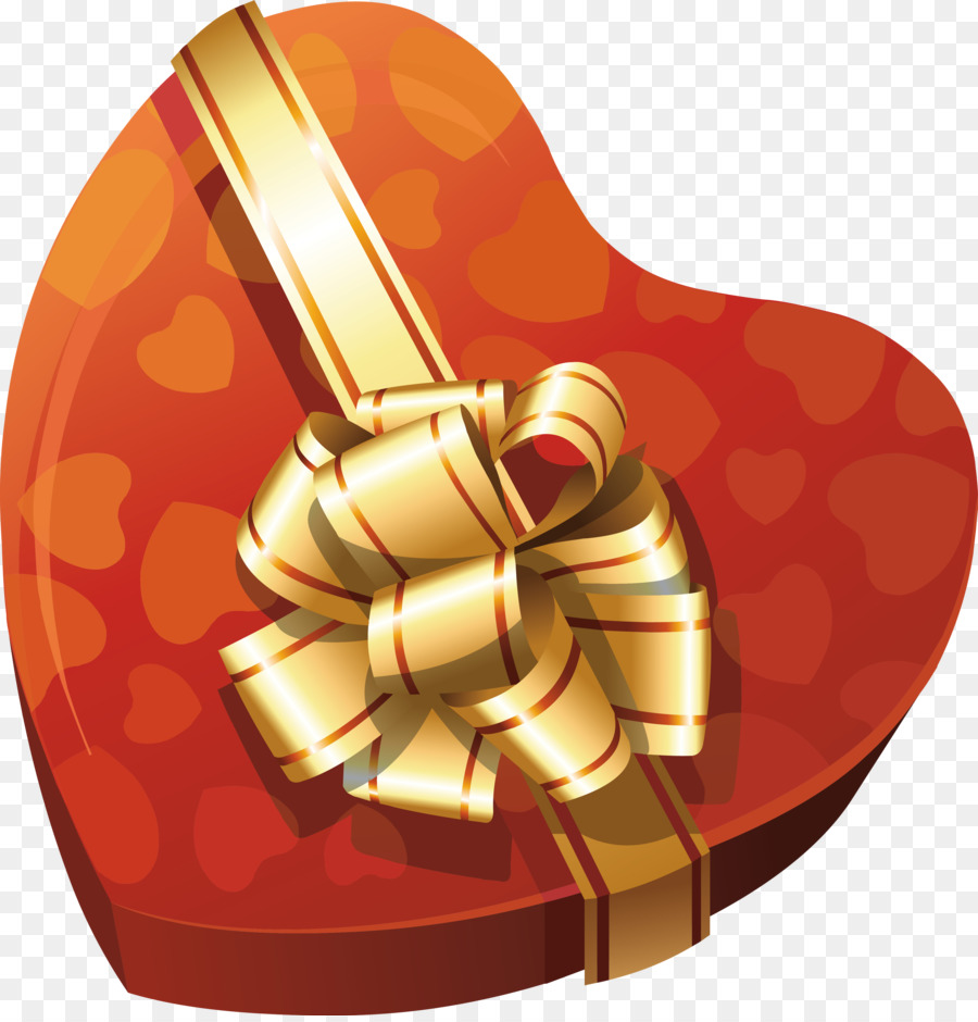 Descarga gratuita de Corazón, El Día De San Valentín, Iconos De Equipo imágenes PNG