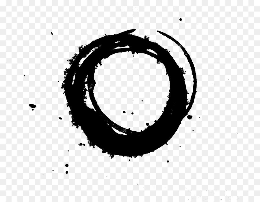 Descarga gratuita de Logotipo, Número De, Marca imágenes PNG
