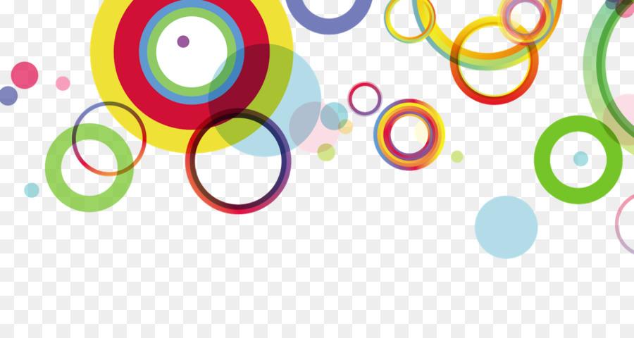 Descarga gratuita de Disco, Forma Geométrica, La Geometría imágenes PNG
